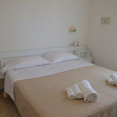 Отель Urania Италия, Риччоне - отзывы, цены и фото номеров - забронировать отель Urania онлайн комната для гостей