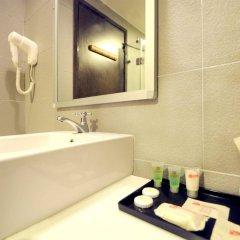 Celyn City Hotel ванная фото 2