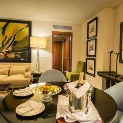 Hotel Azoris Royal Garden Понта-Делгада в номере фото 2