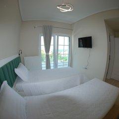 Отель Vila Abiori Албания, Ксамил - отзывы, цены и фото номеров - забронировать отель Vila Abiori онлайн фото 16