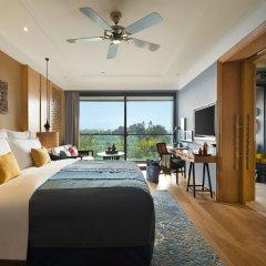 Hotel Indigo Bali Seminyak Beach комната для гостей