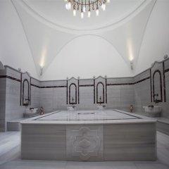 Отель HAMMAMHANE Стамбул фото 8