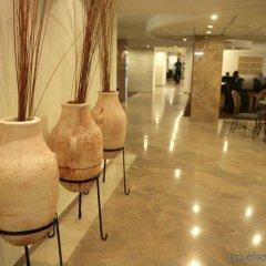 Отель Caesar Premier Jerusalem Иерусалим интерьер отеля