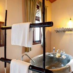 Отель Reef Villa & Spa Шри-Ланка, Ваддува - отзывы, цены и фото номеров - забронировать отель Reef Villa & Spa онлайн