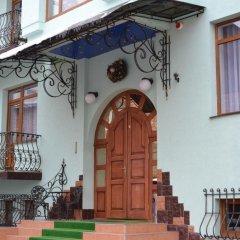 Гостиница Европа Украина, Трускавец - отзывы, цены и фото номеров - забронировать гостиницу Европа онлайн интерьер отеля