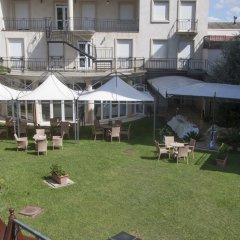Mariano IV Palace Hotel Ористано фото 8