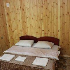 Отель Guba Panoramic Villa Азербайджан, Куба - отзывы, цены и фото номеров - забронировать отель Guba Panoramic Villa онлайн фото 36
