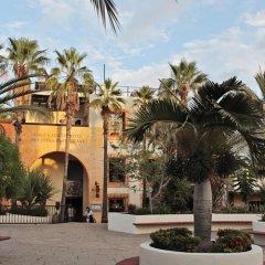 Отель Casa Natalia Сан-Хосе-дель-Кабо фото 5