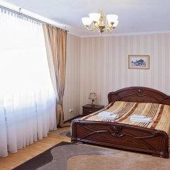 Гостиница Сенатор Украина, Трускавец - отзывы, цены и фото номеров - забронировать гостиницу Сенатор онлайн комната для гостей