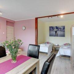 Отель Little Home - Sands в номере фото 2