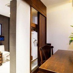 Отель Safari Beach Hotel Таиланд, Пхукет - 1 отзыв об отеле, цены и фото номеров - забронировать отель Safari Beach Hotel онлайн комната для гостей фото 5