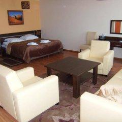 Отель Villa Ramzes комната для гостей фото 3