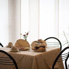 Отель City Италия, Пьяченца - отзывы, цены и фото номеров - забронировать отель City онлайн в номере