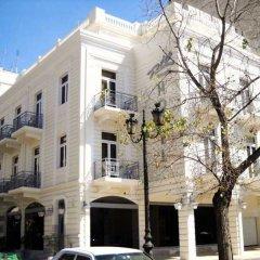 Hotel Rio Athens фото 6