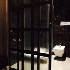 Апартаменты SleepWell Apartments Ordynacka ванная