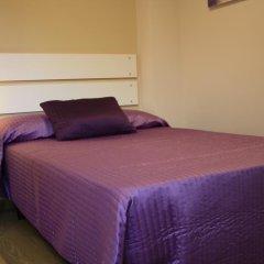 Отель Apartamentos Camparina Испания, Льянес - отзывы, цены и фото номеров - забронировать отель Apartamentos Camparina онлайн комната для гостей фото 2