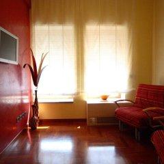 Отель Casa Dei Mercanti Town House Лечче комната для гостей фото 4