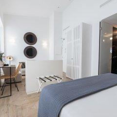 Отель Marques House Испания, Валенсия - отзывы, цены и фото номеров - забронировать отель Marques House онлайн фото 7