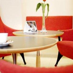 Отель Adria Munchen Мюнхен в номере фото 2
