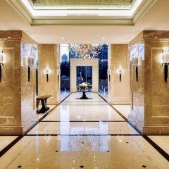 Отель bnbme|4B-118-U25 Дубай интерьер отеля фото 2