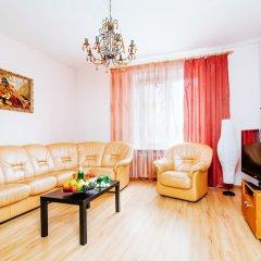 Отель Vip kvartira Leningradskaya 1 3 5 Минск детские мероприятия фото 2