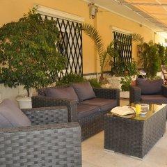 Отель Bretagne Греция, Корфу - 4 отзыва об отеле, цены и фото номеров - забронировать отель Bretagne онлайн интерьер отеля