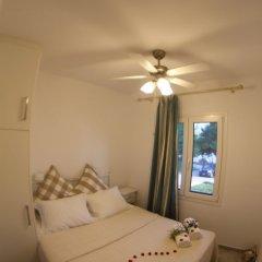 Отель Moriel Seaside Homes Suites Ситония удобства в номере фото 2