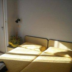 Отель Ausonia Италия, Римини - 3 отзыва об отеле, цены и фото номеров - забронировать отель Ausonia онлайн комната для гостей