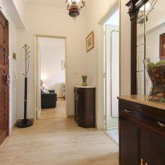 Отель Olaias Classic by Homing удобства в номере
