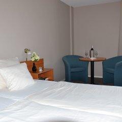 Отель Fletcher Hotel - Resort Spaarnwoude Нидерланды, Велсен-Зюйд - отзывы, цены и фото номеров - забронировать отель Fletcher Hotel - Resort Spaarnwoude онлайн удобства в номере