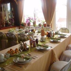 Отель Kolibri Венгрия, Силвашварад - отзывы, цены и фото номеров - забронировать отель Kolibri онлайн помещение для мероприятий
