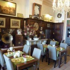 Hotel Asiris питание фото 2