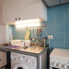 Отель Comeinsicily - Rocce Nere Джардини Наксос фото 5