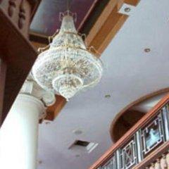 Grand Sole Hotel балкон