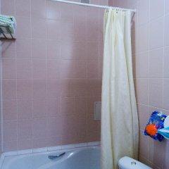 Гостиница Вояжъ 3* Стандартный номер с 2 отдельными кроватями фото 5