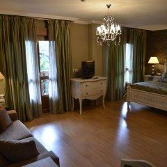 Отель Posada El Corcal De Liébana фото 9