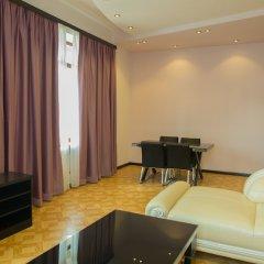 Отель Апарт-Отель Grand Hills Yerevan Армения, Ереван - отзывы, цены и фото номеров - забронировать отель Апарт-Отель Grand Hills Yerevan онлайн комната для гостей фото 2