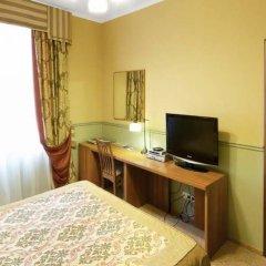 Гостиница Фраполли удобства в номере
