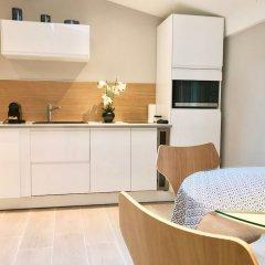 Отель WAVEBNB All Confort Central A/C Wifi 4P комната для гостей фото 2