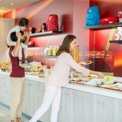 Отель Ibis Rabat Agdal Марокко, Рабат - отзывы, цены и фото номеров - забронировать отель Ibis Rabat Agdal онлайн развлечения