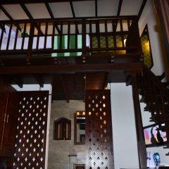 Отель 56 by Deco (Managed by Deco on 44) Шри-Ланка, Галле - отзывы, цены и фото номеров - забронировать отель 56 by Deco (Managed by Deco on 44) онлайн