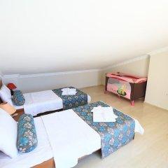 Villa Baynur 2 by Akdenizvillam Турция, Калкан - отзывы, цены и фото номеров - забронировать отель Villa Baynur 2 by Akdenizvillam онлайн детские мероприятия