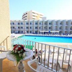 Отель Beach Hotel Sharjah ОАЭ, Шарджа - 8 отзывов об отеле, цены и фото номеров - забронировать отель Beach Hotel Sharjah онлайн