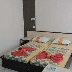 Отель Excelsior Family Hotel Болгария, Равда - отзывы, цены и фото номеров - забронировать отель Excelsior Family Hotel онлайн комната для гостей фото 5