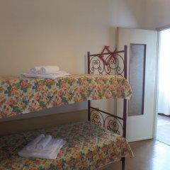 Отель Casa dell'Alfonsino Бавено детские мероприятия