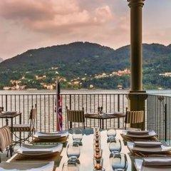 Отель Grand Hotel Tremezzo Италия, Тремеццо - 2 отзыва об отеле, цены и фото номеров - забронировать отель Grand Hotel Tremezzo онлайн фото 4