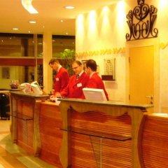Отель Mercure Budapest Castle Hill Венгрия, Будапешт - 2 отзыва об отеле, цены и фото номеров - забронировать отель Mercure Budapest Castle Hill онлайн сауна