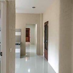 Отель Benwadee Resort интерьер отеля фото 3
