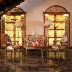 La Perla Premium Hotel - Special Class Турция, Искендерун - отзывы, цены и фото номеров - забронировать отель La Perla Premium Hotel - Special Class онлайн развлечения
