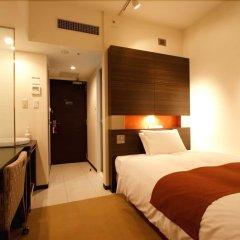 S Peria Hotel Nagasaki Нагасаки комната для гостей фото 2